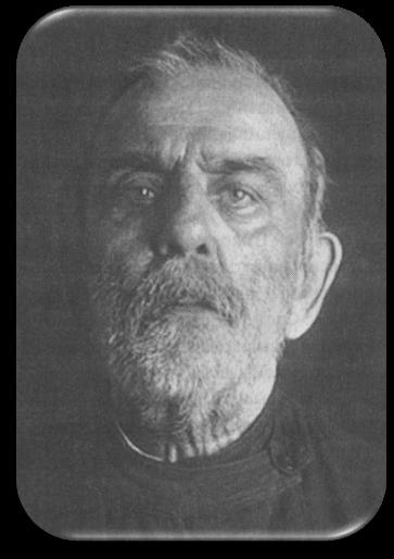 Розанов Николай Петрович