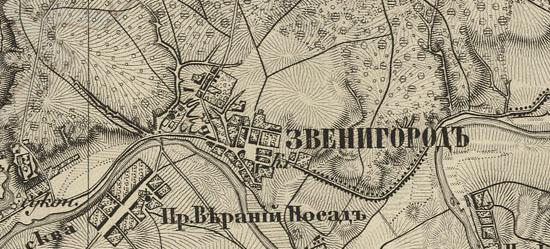 zvenigorod-v-1860-g